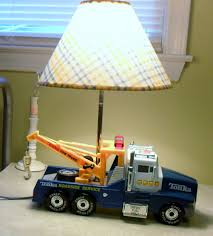 Tonka Tow Truck Lamp | LAMPS | Pinterest | Tow Truck, Men Cave And ... Vintage Red Truck Cab Mini Lamp Toy Lamp Mictuning 2pcs 60 Bed Light Led Strip Waterproof Cute And Charming Kids Table Eflyg Beds Trucklite Launches Model 900 A Full Rear Lamptrucklite Carol Braden Llc Spring 1915fordtrucklamp Heritage Museums Gardens Topkick Dump For Sale Together With Hoist Cylinder Also Tonka J Dooley Lamps Shades Pinterest 2 Strips Fxible Lights Rail Awning Lighting Kit 10x Car 9 Smd 1156 Ba15s 12v Bulb Moto Tail Turn
