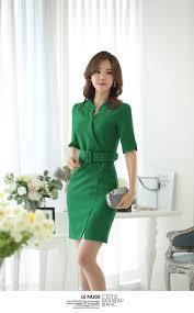 online get cheap cute cheap dresses aliexpress com alibaba group