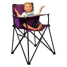 Jamberly Group Ciao! Baby Go-anywhere-highchair Purple Details About Highchairs Ciao Baby Portable Chair For Travel Fold Up Tray Grey Check Ciao Baby Highchair Mossy Oak Infinity 10 Best High Chairs For Solution Publicado Full Size Children Food Eating Review In 2019 A Complete Guide Packable Goanywhere Happy Halloween The Fniture Charming Outdoor Jamberly Group Goanywherehighchair Purple Walmart