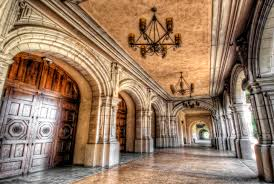 Balboa Park Halloween 2014 by San Diego Places 2 Explore Page 2