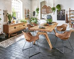 styles united designmöbel aus der ganzen welt moderne