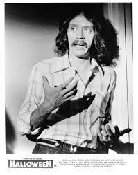 Laurie Strode Halloween 1978 by Halloween 1978 John Carpenter Pinterest
