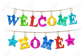 Colorful Welcome Home Banner With Letters Design As Hanging Tags ... Home Decor Top Military Welcome Decorations Interior Design Awesome Designs Images Ideas Beautiful Greeting Card Scratched Stock Vector And Colors Arstic Poster 424717273 Baby Boy Paleovelocom Total Eclipse Of The Heart A Sweaty Hecoming Story The Welcome Home Printable Expinmemberproco Signs Amazing Wall Wooden Signs Style Best To Decoration Ekterior