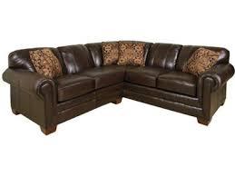 england living room sectionals bob mills furniture tulsa