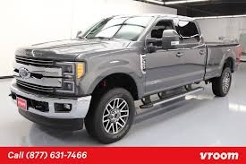 2017 Ford F350 For Sale In Orlando, FL 32803 - Autotrader Metro Detroit Chevrolet Dealership Alternative Les Stanford Florida Truck Dealer Gives Away Free Ak47 Assault Rifle With Every Ntrusted Ford Ranger Logo And Details In Chrome Looks Very Trucks For Sale Sanford Fl 32771 Autotrader Auto Transmission Repairs Aamco Of 32773 Longwood 32779 Diesel Specifications Brought To You By Nations Bumper Scuff Repair Scuffnchips Live Reporting From Incident Sept 6 2018 No Login