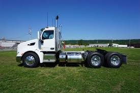Trucks For Sale In Va | New Car Price 2019-2020 2003 Kenworth T300 Gas Fuel Truck For Sale Auction Or Lease Mack Trucks Lube In Ctham Va Used 1998 Intertional 4900 Gasoline Knoxville Pin By Isuzu Trucks On 12 Wheels Fyh Chassis Vc46 Water Stock 17914 Tank Oilmens Welcome To Pump Sales Your Source For High Quality Pump Trucks Used Tanker For Sale Distributor Part Services Inc T800 Cmialucktradercom Semi Tesla Canada New 2019 Midsize Pickup Ranked The Segments Best And Worst