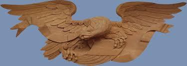 calvo woodcarving and sculpture studio u2014 davidcalvo
