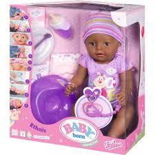Boutique Newborn Doll Kmart Baby Toys Litlestuff