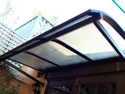 Aluminium Louvre Awning End Fixed Louvres Privacy Screens Vanguard ... Awnings And More Awning Of Metal Ideas About For Houses Full Size Alinium Louvre Warehouse Commercial And Home 25 Best Shading Devices Images On Pinterest Architecture Town Country Blinds Adjustable Johannesburg Mr Pergola Design Magnificent Patio Roof Panels Motorised House Proud Window Furnishings Restaurant Superior Awningsuperior Awnings End Fixed Louvres Privacy Screens Vanguard