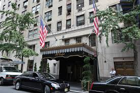 100 The Stanhope Hotel New York Most Pampering The Highest Fees Times