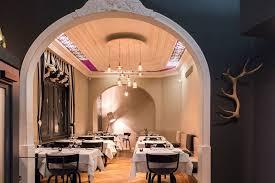 restaurant lohninger frankfurt am österreichische