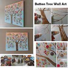 Tree Wall Decor Ideas by Art Archives Simple Home Diy Ideas