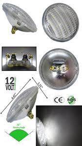 par 36 5 watt 12 volt ac or dc diffused terminal g53 low