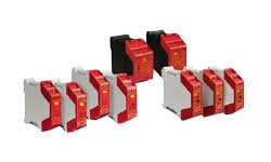 Omron Sti Light Curtains by Omron Sti Safety Advanced Motion U0026 Controls