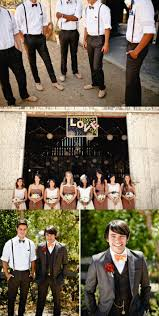 Casual Vintage Wedding At A Rustic Barn Venue | Suspenders ... Jls Dellwood Barn Wedding Dnk Photography The Pavilion At Angus Raleigh Photos Our Diy Star Idaho Hollowed Home Red Hampshire College Weddings Get Prices For Exquisite Relaxed Rustic Whimsical Woerland What To Wear A Wedding Chic Pronovias Dress Almonry Images By Julie Michaelsen Hnder Wine Estate Niagara Reception Rivervale Otography Elly Andy Clock Rebecca Dom Tithe Great Fosters Juliet Mckee