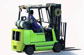 Prepare For National Forklift Safety Day With Checklists ... Safety Traing Industrial Truck Class 7 Ooshew Cnh Wikipedia Vacuum Forklift Association Voting For Flta Awards Now Open News Ata Annaleah Mary Washington State Food Trucks Blog Eastern Lift Company Specialists Trucking Of New York Municipal Transway Systems Inc National Day Encourages And Responsibility Slice The Hill St Louis