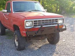 7 best project bronc ideas images on broncos ford