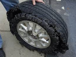 100 What Size Tires Can I Put On My Truck Tech 101 Patching A Radial Tire Hemmings Daily