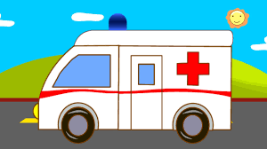 Bright Ideas Ambulance Pictures For Kids Channel YouTube To Color ... Hurry Drive The Fire Truck Car Songs Pinkfong For Song Children Nursery Rhymes With Blippi Youtube Jamaroo Kids Childrens Storytime Learn Vehicles School Bus Police Train Toys Trucks Fire Truck Song Monster Truck For Compilation The Garbage By Explores Video Engine Educational Videos