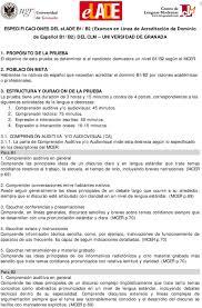 Formato Carta De Renuncia Peru Word Wwwpapedelcacom
