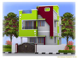 Duplex House Chennai Www.properinvest.in | Proper Invest ... Chennai House Design Kerala Home And Floor Plans Home Interiors In Chennai Elegant Contemporary Design Concept Amazing Architecture Skillful Ideas House Plan In Small Plans Photos Breathtaking Modular Kitchen Designs Best Idea Beautiful Modern 3 Storey Tamilnadu Villa Appliance Simple Unique 2600 Sq Apartment 2bhk Images Unique Ipdent Floor Apnaghar Page 139 Best Interior Decors Images On Pinterest Square Feet Sq Ft Planskill 2400