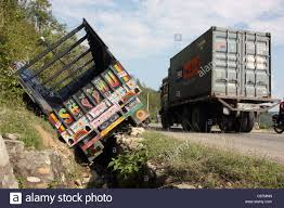 Diesel Truck Accident Stock Photos & Diesel Truck Accident Stock ... I20 18 Wheeler Accident Lawyers Abilene Texas Truck Avoiding Truck Accidents Reyna Injury At Morgan Accident Wentworth Falls Blue Mountains Gazette Stow Police Vesgating Volving Train Dump St Louis Devereaux Stokes We Are Specialists Tsr Law 612tsrtime Stastics Cueria Firm Llc Avoid R21 South Closed Following Fatal Kempton Express Names Released By Officials One Dead After Hay Grinder What An Attorney Can Do For You After A Big Austin Attorneys Robson