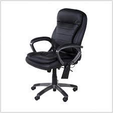 Inada Massage Chair Ebay by Zero Gravity Massage Chair Ebay Chair Home Furniture Ideas