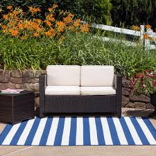 How to the most out of outdoor space with patio rugs BlogBeen