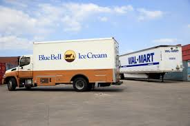Where Can I Buy Blue Bell Ice Cream Now That It's Been Recalled ... Ice Cream Truck For Sale Craigslist Los Angeles 2019 20 Top Car Sarthak Kathuria Sweet Somethings Reterpreting I Have Never Forgotten How Delicious Mister Softee Ice Cream Was We Car Archives Theystorecom 1985 Chevy Truck For Sale Not On Youtube Buy A Used Bike Icetrikes Bikes Have Flowers Will Travel Midwest Living How To An Chris Medium