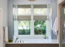 Tiffany Blue Living Room Ideas by Tiffany Blue Living Room Decor Instadecorus Fiona Andersen