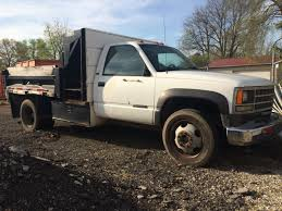 2016 City Auction | Circleville, OH - Official Website 52 Chevy Dump Truck My 1952 Pinterest Dump Trucks For Sale In Pa Easy Fancing And More Options Now 2006 Silverado 3500 Truck 4x4 66l Duramax Diesel Youtube Plowtruckwiring Diagram Database Trucksncars 1968 C50 1955 Carviewsandreleasedatecom Chevrolet Kodiak Used For In Ohio 1996 Single Axle Sale By Arthur Trovei Unveils The 2019 Hd Pickups The Torque Report New 2018 Regular Cab Landscape 1975 Chevy C65 Tandem Auction Municibid