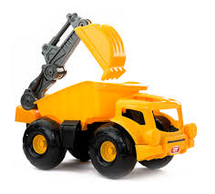 Buy Sand Digger Truck Free Wheel Online In India • Kheliya Toys 28 Collection Of Digger Truck Clipart High Quality Free Cliparts W Equipment Bucket Trucks Derrick Trailers Dirt Diggers 2in1 Haulers Dump Little Tikes Cute Monster Ramp 19 Grave 3 Printable Dawsonmmpcom Digger Trucks Bedroom Boys Matching Curtains 54 72 Single Others Set For Jam In Tampa Tbocom Intertional Derrick Truck For Sale 1196 1982 Pitman Pc1545 Truckmounted For Sale 3124 Yellow Heavy Jcb Digger Plant Excavator Machinery And Dumper Truck Manila Is The Kind Family Mayhem We All Need Our Lives And Dumper Stock Image I1290085 At Featurepics