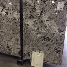marvellous usa tile marble doral 17 for minimalist with usa tile