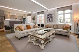 100 Urban Retreat Furniture Apartments WeDesign