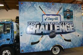 Close Up On The Graphics For The Degree Challenge Glass Truck ... Birmingham Car Hire Sixt Rent A Car Truck Rental With Liftgate Penske 112 Ben Avon Heights Rd Pittsburgh Pa Uncategorized Archives Materials Supplies 225 W Rochester Hills Mi 48307 Ypcom Used Cars Ma Trucks Auto Brokers Two Door Mini Mover Available For Moving Large Cargo From Chicago Threeton Hybrid Reduces Carbon Footprint And Saves On Gas Services Chriss Ice Cream Treats Listers Volkswagen Van Service Centre Stratfordupavon Park Fl Warrens Sales