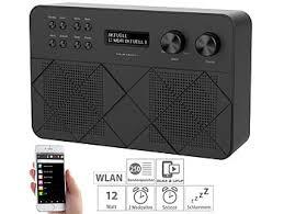 vr radio portables internetradio mobiles stereo