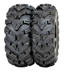 BUYER'S GUIDE: NEW UTV MUD TIRES   UTV Action Magazine 14 Best Off Road All Terrain Tires For Your Car Or Truck In 2018 Mud Tire Wedding Rings Fresh Cheap For Snow And Ice Find Bfgoodrich Km3 Mudterrain Full Review Part 12 Utv Atv Tire Buyers Guide Dirt Wheels Magazine Top 10 Best Off Road Tire Daily Driving 2019 Buyers Guide And Trail Rider Amazoncom Ta Km Allterrain Radial Reviews Edition Outdoor Chief Jeep Wrangler