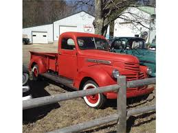 1946 GMC Pickup For Sale | ClassicCars.com | CC-819792 1946 Gmc Pickup Truck 15 Chevy For Sale Youtube 12 Ton Pickup Wiring Diagram Dodge Essig First Look 2019 Silverado Uses Steel Bed To Tackle F150 Ton Trucks Pinterest Trucks And Tci Eeering 01946 Suspension 4link Leaf Highway 61 Grain Nib 18895639 1939 1940 1941 Chevrolet Truck Windshield T Bracket Rides Decorative A Headturner Brandon Sun File1946 Pickup 74579148jpg Wikimedia Commons Expat Project Panel Barn Finds