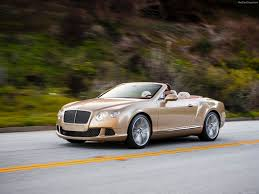 Bentley Continental GT Speed Convertible (2014) - Pictures ... Bentley Wallpapers Hdq For Free Pics British Luxury Vehicle Launches Dealership In Kenya Coinental Gt Speed Autonews 2014 Gtc V8 Start Up Exhaust And In Depth Supersports 2010 V2 Finale Gta San Andreas Gt3 Race Car Action Video Inside Muscle 2015 Mulsanne All About The Torque Preview The Flying Spur Archives World Majestic Limited Edition Launched Middle East Isuzu Npr Ecomax 16 Ft Dry Van Body Truck Services