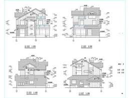 Collection Free Download 3d Home Design Software Photos, - The ... Front View Of Double Story Building Elevation For Floor House Two Autocad Bungalow Plan Vanessas Portfolio Autocad Architectural Drafting Samples Best Free 3d Home Design Software Like Chief Architect 2017 Dwg Plans Autocad Download Autodesk Announces Computer Software For Schools Architecture Simple Tutorials Room 2d Projects To Try Pinterest Exterior Cad 28 Images Home Design Blocks