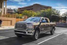 100 Truck Value Estimator 2019 Ram HD Pickup Pricing 2500 3500 And Power Wagon Prices
