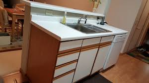 Minneapolis Kitchen Remodel Company
