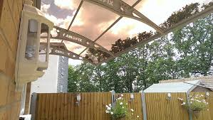 DIY Polycarbonate Cantilever Door Canopy 1500x 6000mm/Garden ... Image Result For Cantilevered Wood Awning Exterior Inspiration Download Cantilever Patio Cover Garden Design Awning Designs Direct Home Depot Alinum Pool Sydney External And Carbolite Awnings Bullnose And Slide Wire Cable Superior Vida Al Aire Libre Canopies Acs Of El Paso Inc Shade Canopy Google Search Diy Para Umbrella Pinterest Perth Commercial Umbrellas Republic Kits Diy For Windows Garage Kit Fniture Small Window Triple Pane Replacement Glass Design Chasingcadenceco