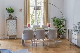 berliner altbauwohnung stilvoll eingerichtet stilschmiede