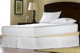 Sears Sofa Bed Mattress by Beautyrest Queen Mattress Elevator Home Bed U0026 Bath Bedding