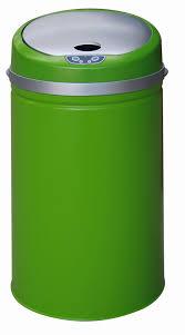 kitchen move poubelle de cuisine automatique 42 l kitchen move poubelle de cuisine automatique 42 l inspirational