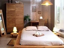 deco chambre bouddha deco chambre bouddha illustration dacco chambre adulte