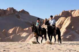 100 Tierra Atacama Tierraatacama The Lane