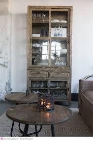 Babi Italia Dresser Oyster Shell by 121 Best Riviera Maison Kasten Images On Pinterest Live Home