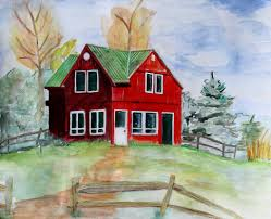 Old Barn Drawing By NotReallyArtistic On DeviantArt Pencil Drawings Of Old Barns How To Draw An Barn Farm Owl On Branch Drawing Tattoo Sketch Original Great Finished My Barn Owl Drawing Album On Imgur By Notreallyarstic Deviantart Art Black And White Panda Free Tree Line Download Linear Vector Hand Stock 263668133 Top Theme House Clipart Photos Country Projects For Kids Sketching Tutorial With Quick And Easy Techniques Of A Silo Ideals Illinois Experimental Dairy South